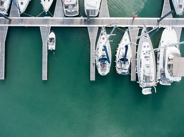 miami beach yacht charters